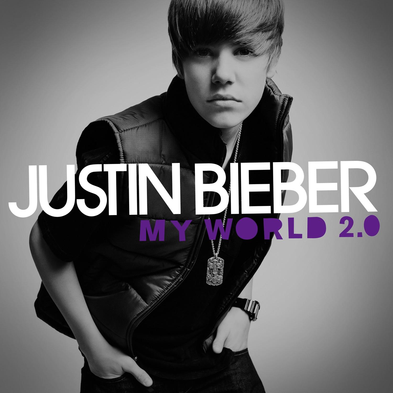 Download Lagu Justin Bieber Let Me Love You: PROFIL DAN LIRIK LAGU JUSTIN BIEBER